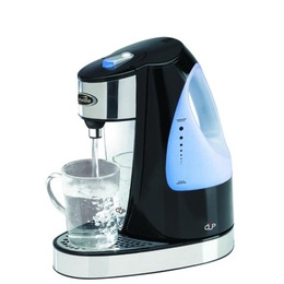 Breville VKJ142 Hot Cup Reviews