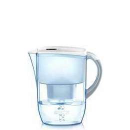 Brita Fjord Jug Reviews