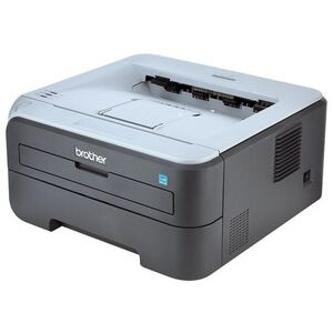 Photo of Brother HL-2140  Printer