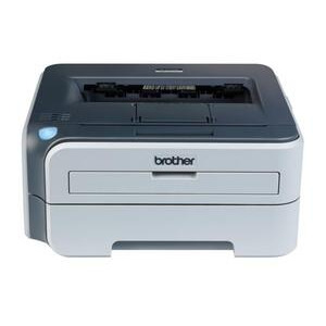 Photo of Brother HL-2170W  Printer
