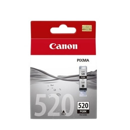 CANON PGI520 19 ML BLACK Reviews