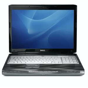 Photo of Dell XPS M1730 T9300 Laptop