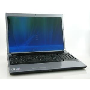 Photo of Dell Studio 17 T9300 Laptop