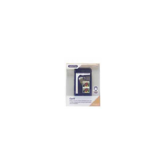 GRIFFIN CLARIFI IPHONE8