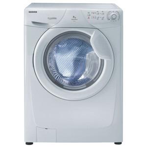 Photo of Hoover SE147 1400RPM Washing Machine