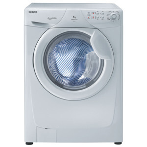 Photo of Hoover SE147 1400RPM Washing Machine