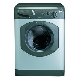 Hotpoint WMF540 Reviews