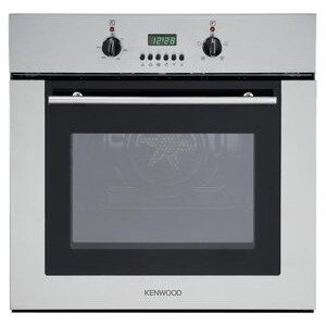 Photo of Kenwood CKB190 Oven