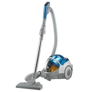Photo of LG VK9820NHB Vacuum Cleaner