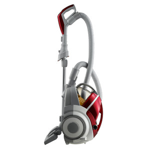 Photo of LG VK9820UHR Vacuum Cleaner