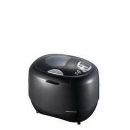 Morphy Richards 48248 Reviews