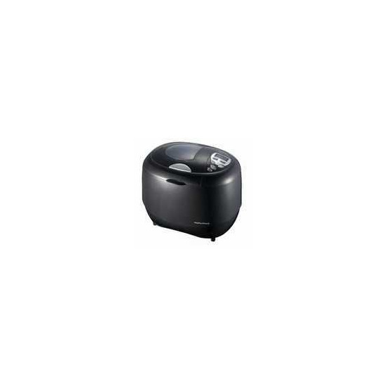 Morphy Richards 48248