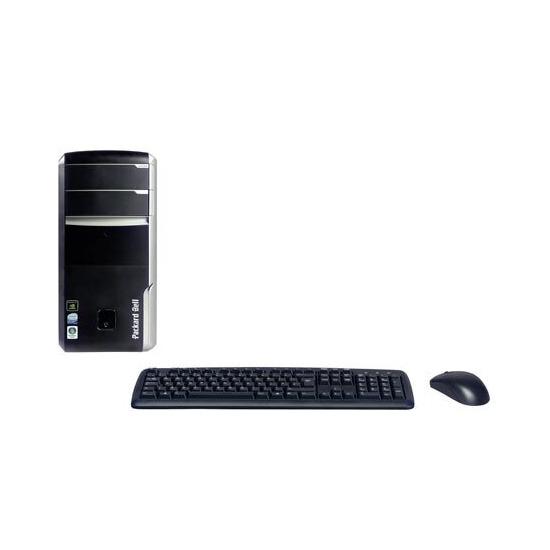 Packard Bell iMedia 2424