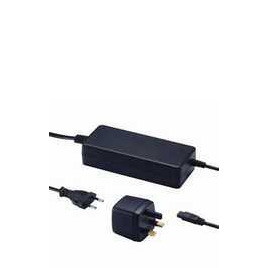 PC Line Universal 90W Laptop Power Adapter Reviews