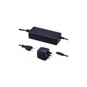 Photo of PC Line Universal 90W Laptop Power Adapter Laptop Accessory