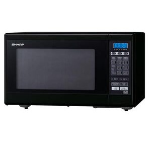 Photo of Sharp R269 Microwave