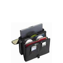 "SOLO CASES 11"" MOBIL E OFF Reviews"