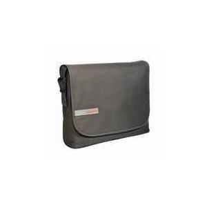 Photo of TECHAIR MESS BAG GREY 15 Laptop Bag
