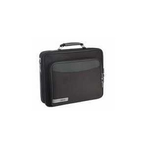 Photo of Tech Air Black Business Laptop Case Laptop Bag