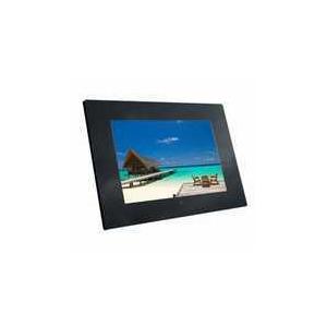 "Photo of Telefunken 14.1"" Digital Photo Frame"