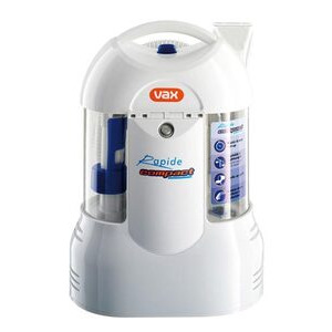 Photo of Vax V-033 350W Vacuum Cleaner