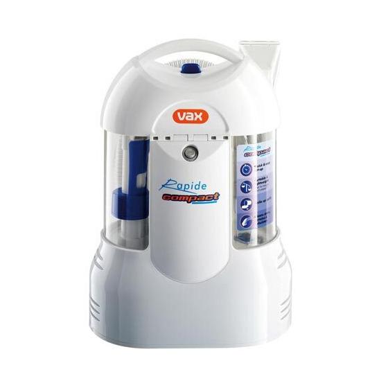 Vax V-033 350W