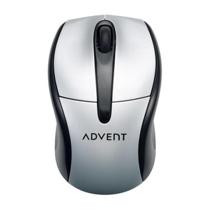 Photo of ADVENT ADE-EMB3 MOUSE Computer Mouse