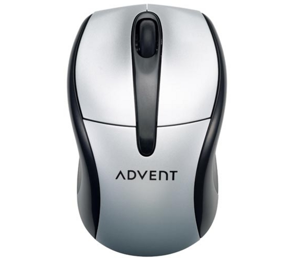 advent ade emb3 mouse reviews and prices reevoo