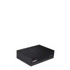 Emtec Movie Cube Q120 Multimedia 500GB Reviews