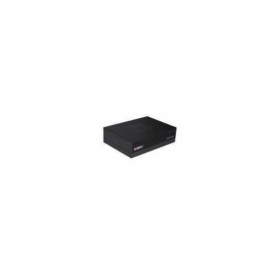 Emtec Movie Cube Q120 Multimedia 500GB