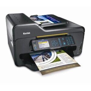 Photo of Kodak ESP9 Printer