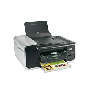 Photo of Lexmark X6690 AIO Printer