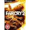 Photo of Far Cry 2 (PC) Video Game