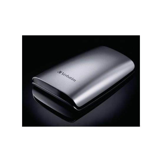 Verbatim 47563 Portable