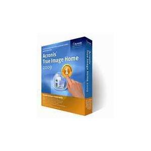 Photo of GEM TRUE IMAG HOME 09 Software