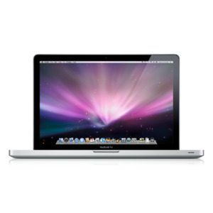 Photo of Apple MacBook Pro MB766B/A Laptop