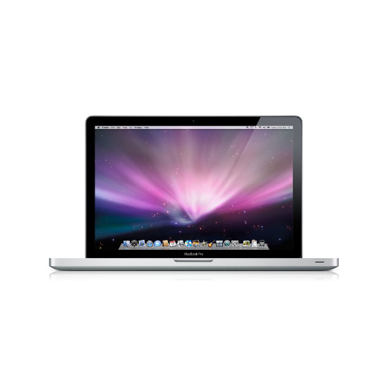 Apple MacBook Pro MB766B/A