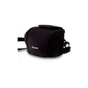 Photo of Canon DCC-800 Soft Case For SX1 IS and SX10 IS Camera Case