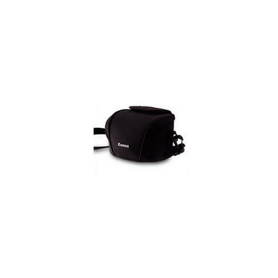 Canon DCC-800 Soft Case for SX1 IS and SX10 IS