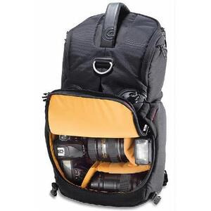 Photo of Kata 3N1-20 Sling Backpack Camera Case