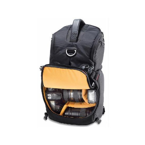 Kata 3N1-20 Sling Backpack