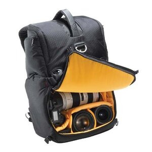 Photo of Kata 3N1-30 Sling Backpack Back Pack