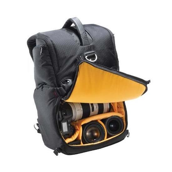 Kata 3N1-30 Sling Backpack