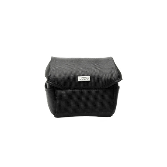 Nikon Coolpix 9623 Carrying Case for P80