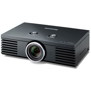 Photo of Panasonic PT-AE3000E Projector