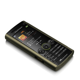 Sony Ericsson W902 Reviews