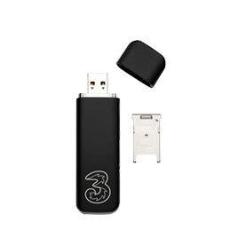 3 ZTE MF627 Mobile Broadband  Reviews