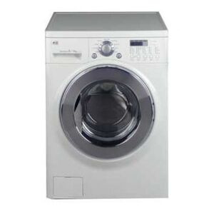 Photo of LG WD12311RD Washer Dryer