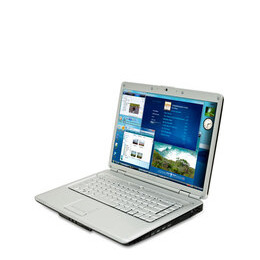 Dell Inspiron 1525 T3400 Reviews