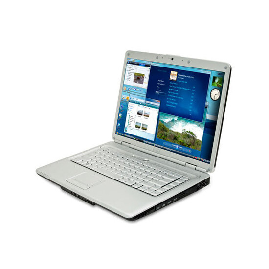 Dell Inspiron 1525 T3400